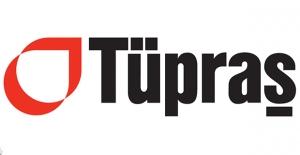 TÜPRAŞ'tan Yapı Kredi Yatırım Aracılığıyla 500 Milyon TL Tutarında Tahvil İhracı