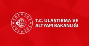 Türkiye, Hong Kong Denizcilik İdaresi ile STCW Protokolü İmzaladı