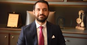 Türkiye Uluslararası Gayrimenkul Yatırımında Pandemiye Rağmen Tüm Rakiplerini Solladı