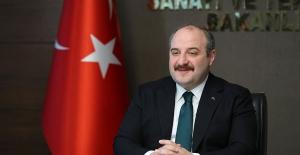 """""""Avrupa Semalarında Da Türkiye'den Satın Alınan Bayraktar Ve ANKA'ların Uçtuğunu Göreceğiz"""""""