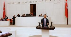 Bulut: Boğaziçi Üniversitesi'ne 'Kelepçe' Takılmasının Talimatını Kim Verdi?
