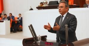 CHP'li Budak: Bu Satışla Kime 'Rant' Sağlanacak?