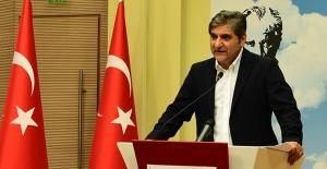 """CHP'li Erdoğdu: """"Türkiye, En Önemli Sorunu İşsizliğin Çözümüne Odaklanmalı"""""""