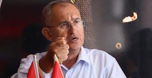 """CHP'li Sertel: """"1.2 Milyar Rekor Zarar Açıklayan PTT'de Neler Oluyor?"""""""