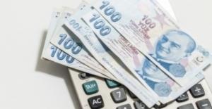 Cumhurbaşkanı Erdoğan'dan 'Esnaf Kredisi' Açıklaması!
