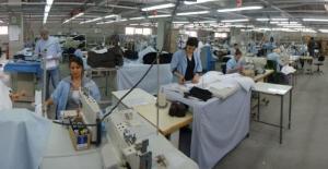 Hizmet Üretici Fiyat Endeksi Aralık 2020'de Yüzde 0,57 Arttı