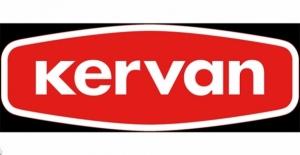 Kervan Gıda Avrupa#039;da Güçleniyor