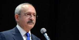 """Kılıçdaroğlu: """"Uğur Mumcu, Düşünceleri İle Yolumuzu Aydınlatmaya Devam Ediyor Ve Daima Edecektir"""""""