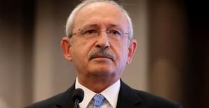 Kılıçdaroğlu'ndan, Şehit Gaffar Okkan İçin Anma Mesajı