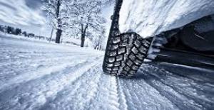 Karlı Ve Buzlu Zeminlerde Araç Nasıl Kullanılır?