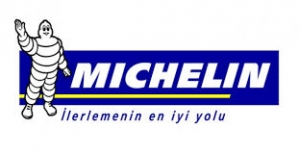 Michelin ve Camso'dan Dev Birleşme
