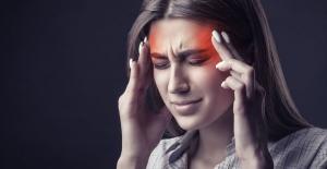 Migren Ağrılarına 'Fizik Tedavi' Çözüm Oluyor