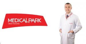 Op. Dr. Tural Abdullayev: Bebeklerde Fıtık Olmaz Demeyin!
