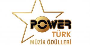 PowerTürk Müzik Ödülleri'nde Oylama Başladı