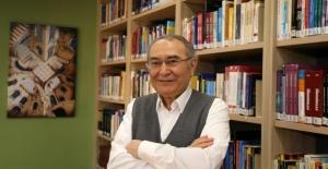 Prof. Dr. Nevzat Tarhan: Örtülü Stres Kanser Hücrelerini Uyandırıyor!