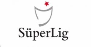 Süper Lig'te Şampiyonluk Oranları Güncellendi