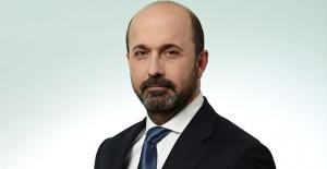 TEB Genel Müdürü Ümit Leblebici'den 2020 – 2021 Değerlendirmesi
