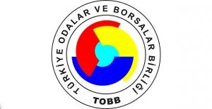 TOBB Bünyesinde, Atık Ve Geri Dönüşüm Sanayi Meclisi Kuruldu