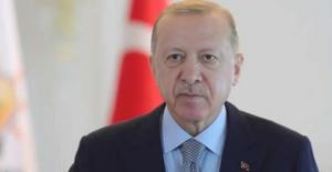 """""""Türkiye, Bugün Bölgesinde Ve Dünyada Dengeleri Belirleyecek Bir Konuma Ulaşmıştır"""""""