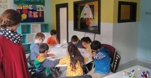 Ücretli Öğretmenlere Yönelik İlk Kez Düzenlenen Özel Eğitimde Mesleki Gelişim Programı Pazartesi Günü Başlıyor