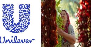 Unilever Türkiye, Sürdürülebilir Kalkınmanın İtici Gücü Olmak İçin Vites Yükseltiyor