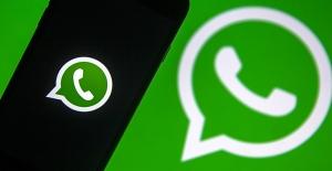 WhatsApp Mesajlarıyla Yayılan Yeni...