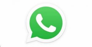WhatsApp'tan Türkiye'deki Kullancılarına Özel Bilgilendirme