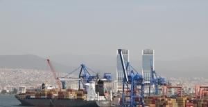 Yurt Dışı Üretici Fiyat Endeksi (YD-ÜFE) Aylık Yüzde 0,76 Azaldı