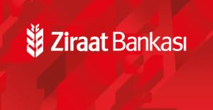 Ziraat Bankası'ndan Uluslararası Piyasalarda  Sürdürülebilir Eurobond İhracı