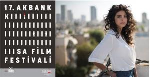 17. Akbank Kısa Film Festivali Jüri Üyeleri Ve Yarışma Filmleri Açıklandı