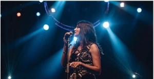 Tunus'ta Türkçe Şarkılar Söyleniyor