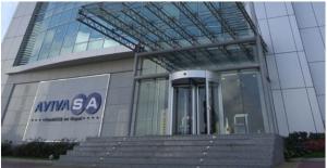 AvivaSA'da Ortaklık Değişimi! 200 yıllık Sigorta Geçmişi ile Ageas AvivaSA'ya Ortak Oluyor