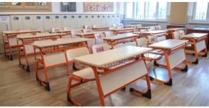Bakan Selçuk'tan Okulların Açılma Takviminde Yaşanan 1 Günlük Erteleme İçin Özür Paylaşımı
