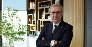 """Bali: """"Türkiye Ekonomisi Kendisini Tamir Edebilen Bir Ekonomidir"""""""