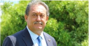 CHP'li Özer: Antalya Esnafının Turizmi Karşılamaya Gücü Kalmadı