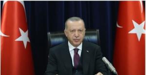 Cumhurbaşkanı Erdoğan'dan Hocalı Katliamı İçin Mesaj
