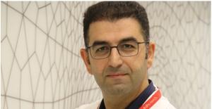 """Doç. Dr. Ömer Uslukaya, """"Kalsiyum Yüksekliği Paratiroit Hastalığı Belirtisi Olabilir"""""""