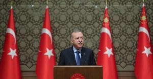 Dünya Liderleri, Cumhurbaşkanı Erdoğan'ın Doğum Gününü Kutladı