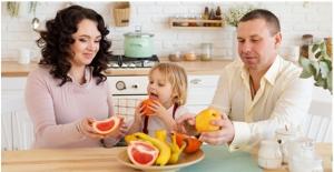 Her Yaşın ve Cinsiyetin Vitamin ve Mineral İhtiyacı Farklıdır