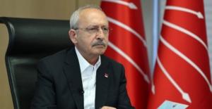 """Kılıçdaroğlu'ndan Yaşar Kemal'ı Anma Mesajı: """"Onun Yüreği Evreni Kaplıyordu…"""""""