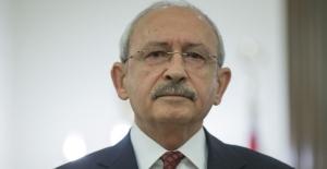 Kılıçdaroğlu: Haince Katledilen Büyük Gazeteci Abdi İpekçi'yi Rahmet Ve Saygı İle Anıyorum