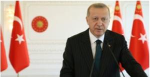 """""""Türkiye Olarak, Amerika İle Ortak Menfaatlerimizin Görüş Ayrılıklarımızdan Çok Daha Fazla Olduğu İnancındayız"""""""