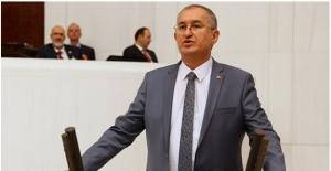 """""""Yalnızca 5 İlden Alınan İçki ÖTV'si 14.4 Milyar TL"""""""