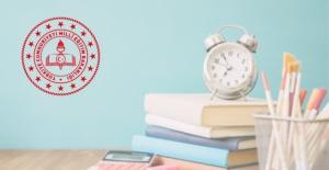 2021 Mart Sözleşmeli Öğretmen Başvuru ve Atama Duyurusu
