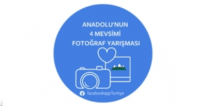 Facebook Türkiye Anadolu'nun En Güzel Fotoğraflarını Arıyor
