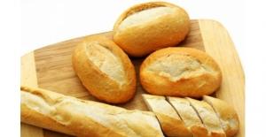 Ankara Valiliği'nden 'Ekmek Zammı' Açıklaması