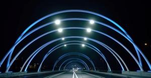 Avrasya Tüneli Ülke Ekonomisine 6 Milyar Liralık Katkı Sağladı