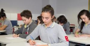 Bahçeşehir Koleji Fen Ve Teknoloji Liseleri İçin Başvurular Başladı