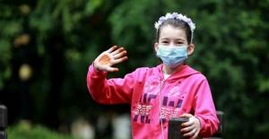 """Bakan Selçuk: """"SED İle Aile Yanında Desteklenen Kız Çocuğumuzun Sayısı 70 Bine Yaklaştı"""""""
