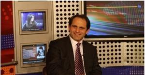 """CHP'li Başkan Keleş: """"Bu Göl Sizin Merkez Bankanız Değil"""""""